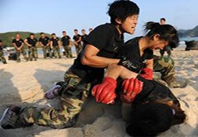 <b>【成都婚姻律师公司】 中华人民共和国治安处分法2.</b>